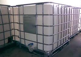 [OBAVIJEST] Opskrba vodom za domaćinstva u raškom priobalju - prijave za cisterne od 15. 07. 2015.