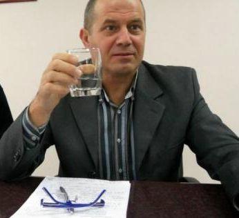 Nema problema s vodoopskrbom na Labinštini