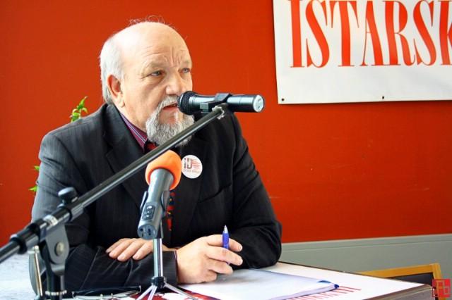 Pićansko vijeće dobilo novi klub – Klub Istarskih demokrata