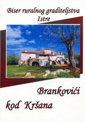 U Kršanu propada nacionalno blago