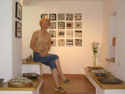 Denis Licul otvara galeriju u starom Labinu