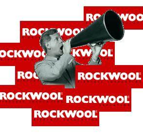 """Reakcija udruge Naša zemlja na edukativnu akciju """"Rockwool info"""" (Dokumenti dostupni za preuzimanje)"""