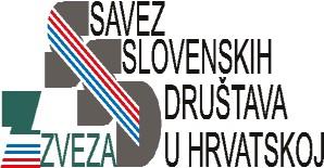 Šutar Vujičić predsjednica labinskih Slovenaca