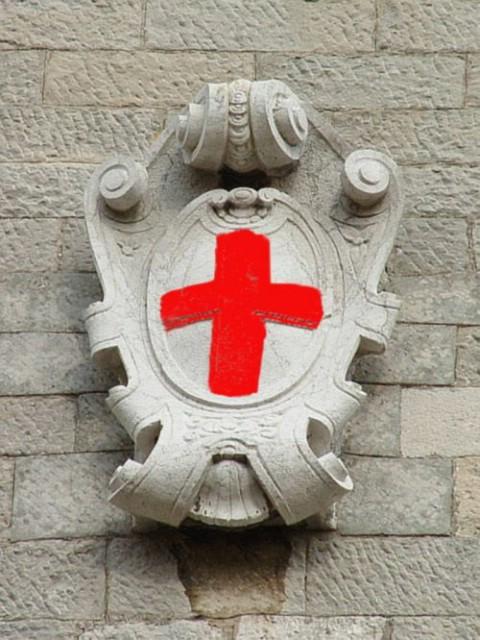 Dnevni red 85. redovne sjednice Poglavarstva Grada Labina