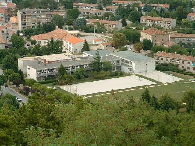 Kreće obnova školskih zgrada