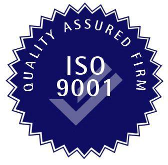 U tijeku usvajanje ISO standarda u labinskim gradskim tvrtkama