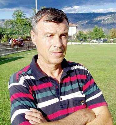 Roditelji neće »Rockwool« za sponzora, NK Potpićan odustao od natjecanja u IV ligi