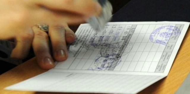 Tijekom lipnja na području Labina pala registrirana nezaposlenost za 6,3 %