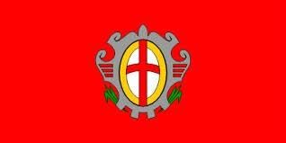 nevni red  20. redovne sjednice Gradskog vijeća Grada Labina