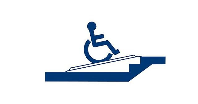Humanitarna akcija Udruge osoba s invaliditetom Labin