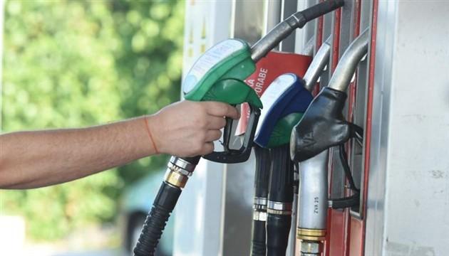 Benzin pojeftinio za šest lipa, cijena dizela ostala ista