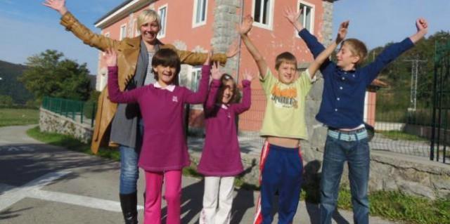 Malim školama u Istri za sada ne prijeti zatvaranje, ali…