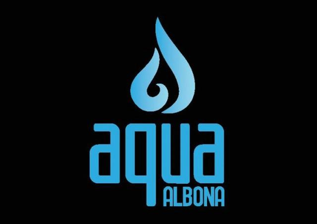 U sklopu projekta Aqua Albona ostalo mjesta samo u listopadskom terminu