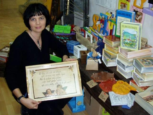 Danas pogreb likovne umjetnice Beti Kranjčević
