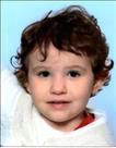 Pićan: Masovna potraga za nestalom 4-godišnjakinjom Anamarijom Zović - policija traži pomoć