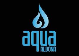 Projekt Aqua Albona - popunjeni svi termini za obuku neplivača