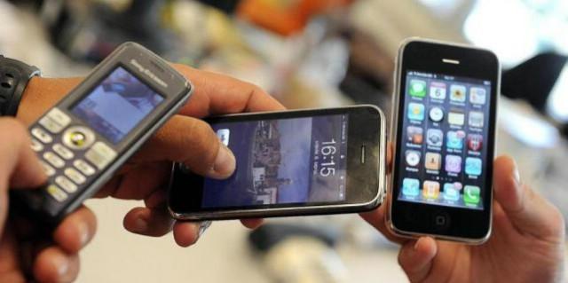 Odzvonilo lažnim ponudama akvizitera telekom usluga