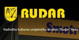 Prostorije koje koristi RKUD Rudar moraju biti dostupne svim građanima Raše