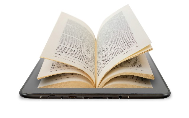 Labinska Srednja škola obilježava Međunarodni dan pismenosti promocijom projekta `Od knjige do tableta - Školska knjižnica (za) nove generacije
