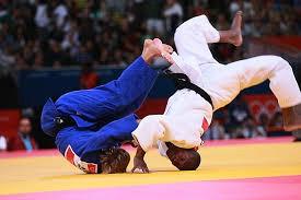Obavijest iz Judo kluba `Meto` Labin - poziv na učlanjenje