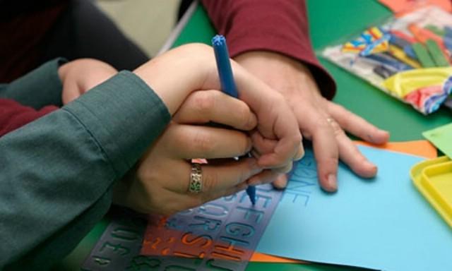 U Istri 137 pomoćnika u nastavi - U školama Labinštine 13 pomoćnika u nastavi