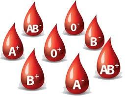 [NAJAVA] akcija dobrovoljnog darivanja krvi u ponedjeljak u 14.09. u Labinu