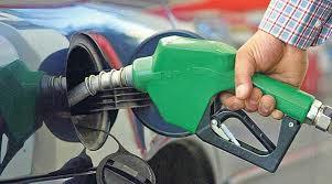 Benzin i dizel jeftiniji, autoplin raste već pet tjedana