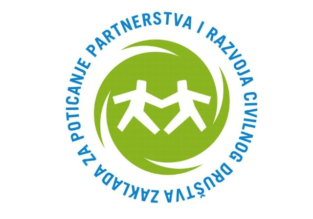 """Zaklada Istra raspisala natječaj za građanske akcije """"Naš doprinos zajednici"""""""