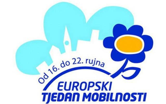Počinje Europski tjedan mobilnosti
