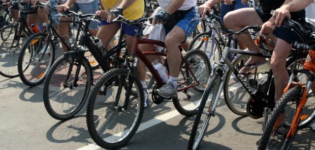 Prijave za rekreativnu biciklijadu otvorene do petka, 18. rujna 2015.