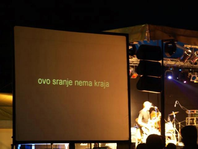 Nezapamćena festivalska katastrofa: Festival s kojeg su glazbenici pobjegli glavom bez obzira