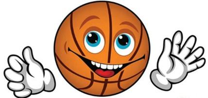Škola košarke za djevojčice od 10 do 15 godina