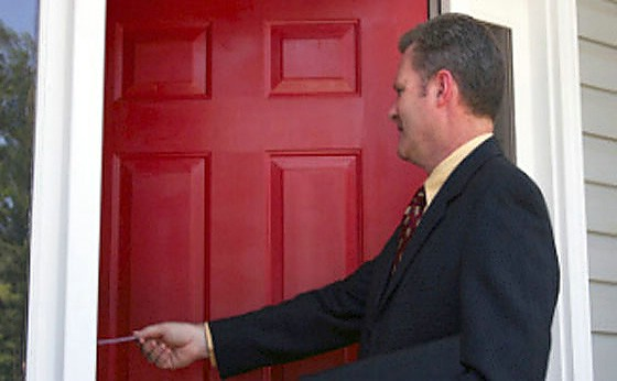 [Upozorenje] HEP ne nudi ugovore o opskrbi obilaskom domova kupaca!