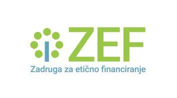 U Labinu predstavljanje Zadruge za etično financiranje koja će otvoriti prvu Etičnu banku u Hrvatskoj
