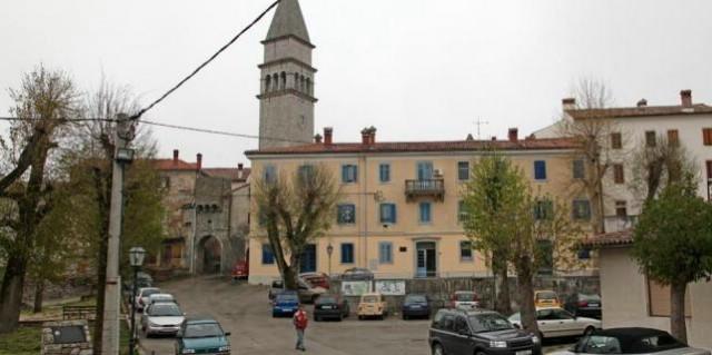 Dobrovoljnim spajanjem općina lakše do EU novca