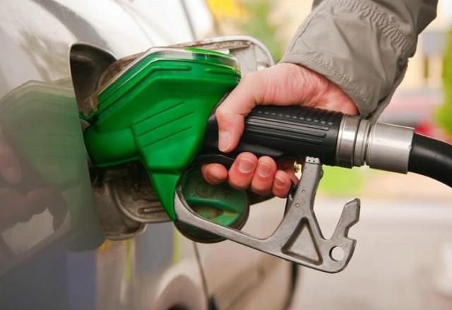 Poskupile sve vrste goriva