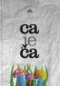 Otvorene prijave za 12. Literarni natječaj `Ca je ča` za pjesme na labinskoj cakavici/čakavici - natječaj otvoren do 23. 10. 2015. godine