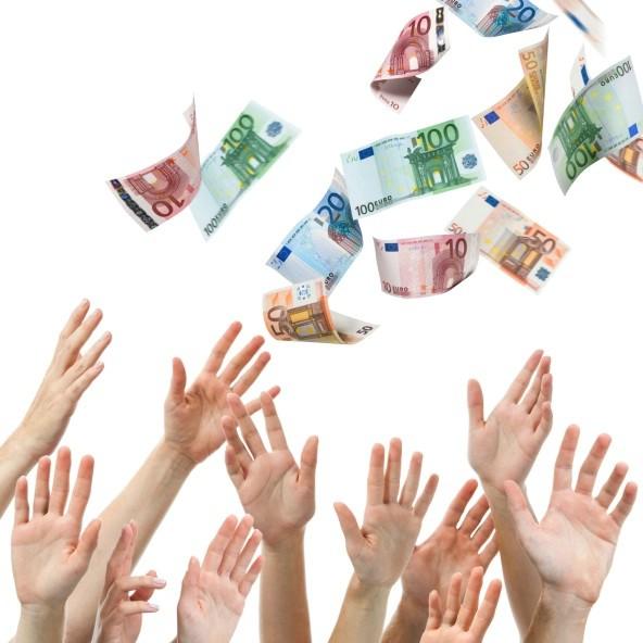 Započinju konzultacije s građanima u izradi Proračuna za 2016. godinu - RASPORED PO MJESNIM ODBORIMA