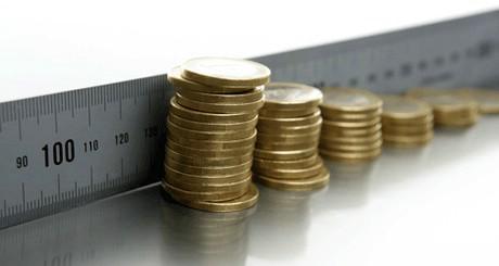 Labinski proračun povećan za 1,7 milijuna kuna