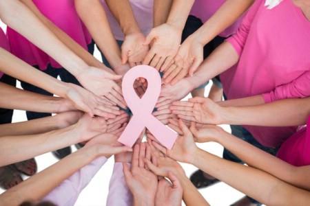 U subotu Dan ružičaste vrpce