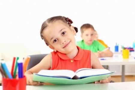 Javni poziv za uključivanje djece u program predškole