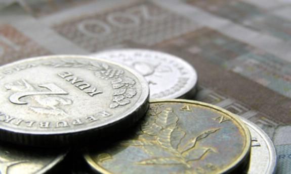 Sutra počinju konzultacije o labinskom proračunu za iduću godinu