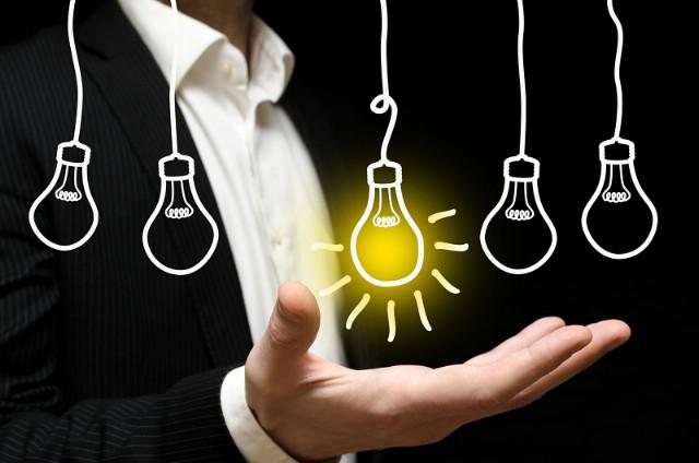IDA objavila poziv za izbor najbolje ideje društvenog poduzetništva