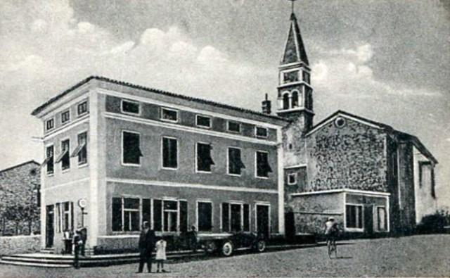 """Sutra Dan općine Sveta Nedelja i fešta """"16. otobra"""""""