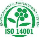 Komunalno poduzeće 1. MAJ d.o.o. Labin započelo proces uvođenja norme ISO 14001