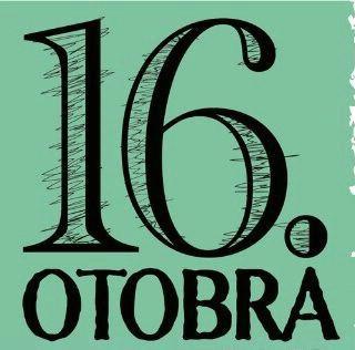 """Danas Dan općine Sveta Nedelja i fešta """"16. otobra"""""""