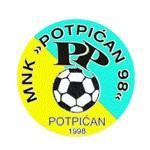 U finalu malonogometnog turnira u Novom Vinodolskom Potpićan 98 poražen od Nacionala
