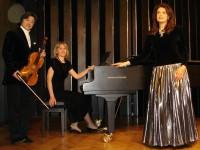 Danas koncert ansambla Hirano Tria u sklopu labinskog Kulturnog ljeta 2008