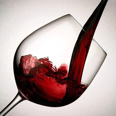 Izložba vina Labinštine