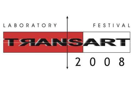 Transart 2008: Istarski Međunarodni Transdisciplinarni Umjetnički Festival i Laboratorij  @ Lamparna
